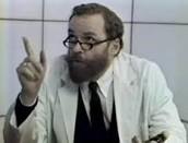 Dr. Swarts