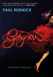 Book Review  By: Jessica Cosino