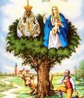 Madri Sacre