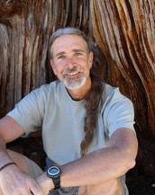 Mike Branch: Nature Writer and Humorist