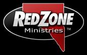 RedZone Ministries
