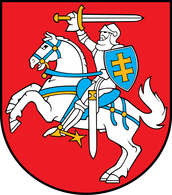 Facts and  features about Lithuania