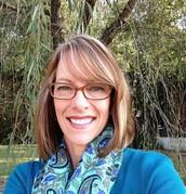 Mrs. Susan Hewlett, M.Ed.