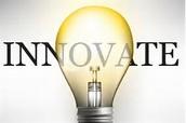 Inspire Innovative Creavity in Students