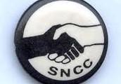 Establishment of Student Nonviolent Coordinating Committee