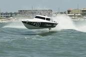 How Much Money Do Boat Mechanics Make A Year
