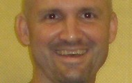 Mr. Blanton in 2011