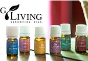 Do you want to learn how to use more of your oils?