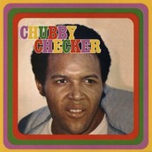 chubby checker between age 25-30