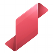 Stupeflix (for computer, laptop, or Chromebook)
