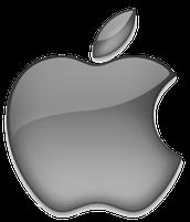 I PLUS, la consola de Apple que quiere superar a Xbox One y PlayStation 4