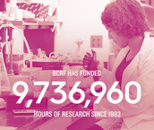 9,736,960