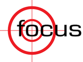 F.O.C.U.S Self-Assessment