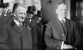 Glass Steagall Banking Act