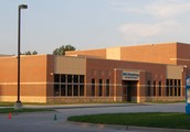 Neil Armstrong Elementary