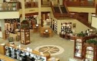 Clifton Park Halfmoon Library