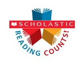 Coming next week...Our Scholastic Book fair!