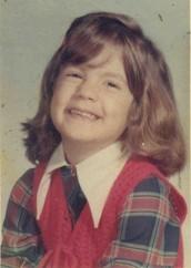 Jeannie Bluemel, Adoptee Advocate
