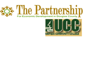 Presented by The Partnership Economic Development for Douglas County, in cooperation with Umpqua Community College