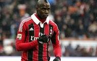 Balotelli, my jugador favorito!