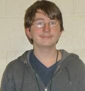 Joshua Roper
