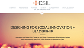 Official DSIL Site