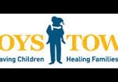 Boystown Logo