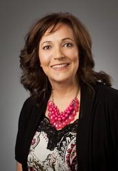 Kelley Coleman