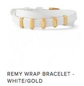 Remy Wrap