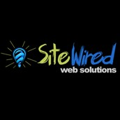 Web Design Denver, CO