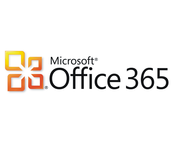 Office 365 Beginner