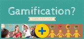 Gamification Without the Use of Video Games