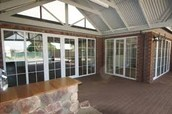 Double Glazed Windows Essex