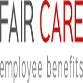 Fair Care Employee Benefits Limited