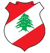 Government in Lebanon