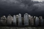 Another Aphorism On Death