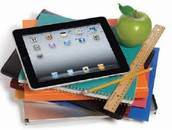 iPad instruction in the modern day classroom
