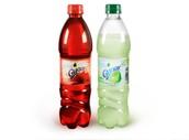 Bebidas No Carbonatadas