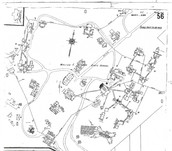 Map of School Grounds