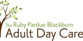 Adult Day Care Center Logo