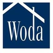 About Woda Management