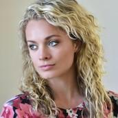 Mandy Gerhardt