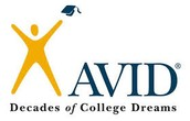 AVID Sessions 101 & 201