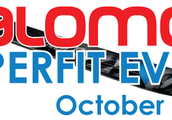 Skirack's Salomon/ Atomic Superfit Weekend Oct 23-25