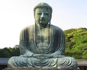 Founder of Buddhism