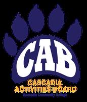 Cascadia Activities Board