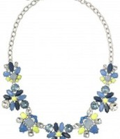 Elodie Necklace-Regular price $89, sale price $30