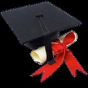 Tuesday, May 17th - Friday, May 20th: End of Year Awards Ceremonies--Las Celebraciones de Fin de Año seran del 17 al 20 de Mayo, 2016