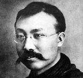 Li Dazho