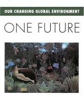 How do we view our future environment?